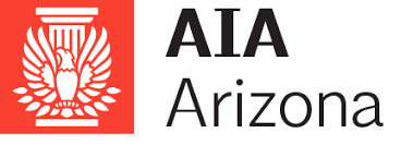 AIA Link