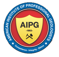 AIPG Link