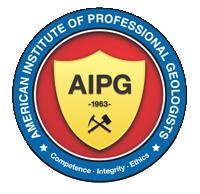 AIPG Link