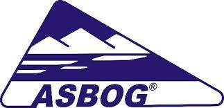 ASBOG Logo