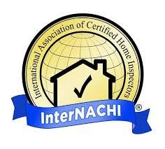 InterNACHI Link