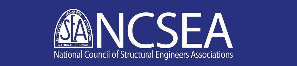 NCSEA Logo